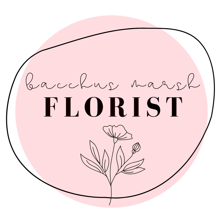 Bacchus Marsh Florist